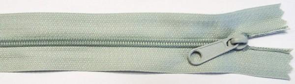 RV grau hellgrau, 023 cm Kunststoff nicht teilbar