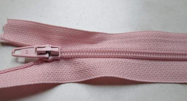 RV rosa altrosa, 013 cm Kunststoff nicht teilbar