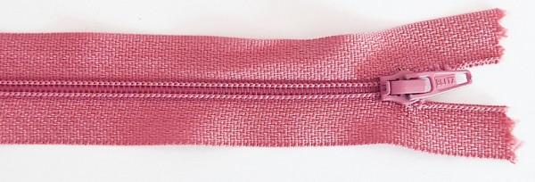RV rosa altrosa, 055 cm Kunststoff nicht teilbar