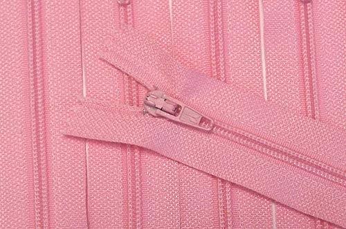 RV rosa, 010 cm Kunststoff nicht teilbar