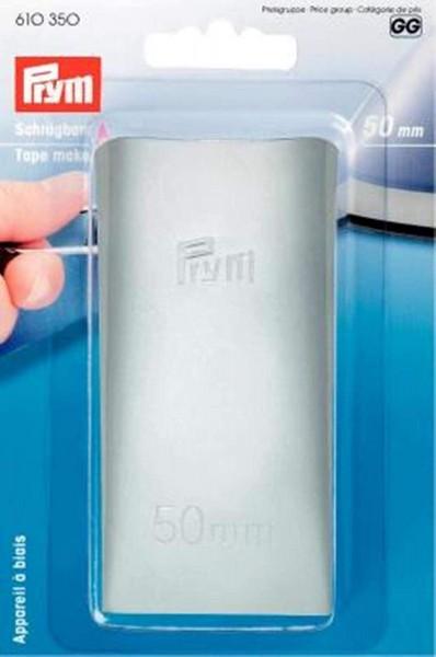 Schrägbandformer 12 mm