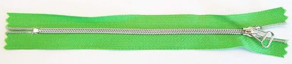 RV grün apfelgrün, 016 cm Kunststoff nicht teilbar