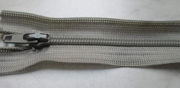 RV grau kitt, 014 cm Kunststoff nicht teilbar