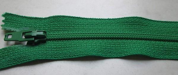RV grün, 014 cm Kunststoff nicht teilbar