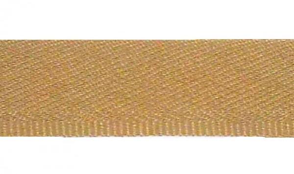 25 m Hosenschonerband/Stoßborte 15 mm beige col. 757