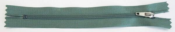 RV grün schilf, 015 cm Kunststoff nicht teilbar