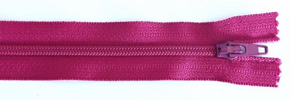 RV pink, 060 cm Kunststoff nicht teilbar