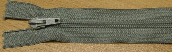 RV grün schilf, 016 cm Kunststoff nicht teilbar