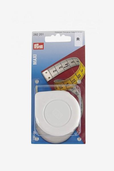 Rollmaßband Maxi 150 cm / cm