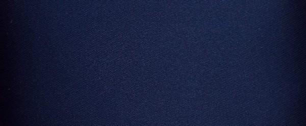 Satinband Double Face 70 mm dunkel blau