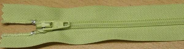 RV grün mai, 018 cm Kunststoff nicht teilbar