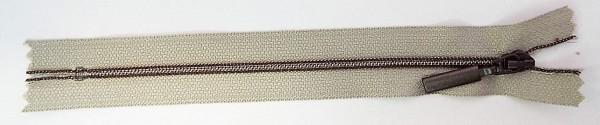 RV beige, 016 cm Kunststoff nicht teilbar