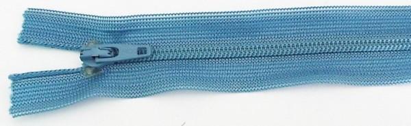 RV blau, 050 cm Kunststoff nicht teilbar