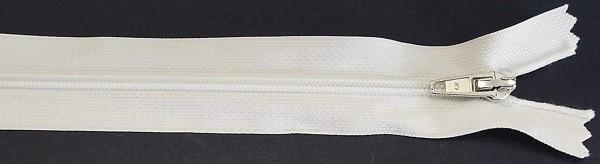 RV weiß, 018 cm Kunststoff nicht teilbar