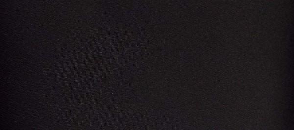 Satinband Double Face 25 mm (schwarz)