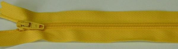 RV gelb, 040 cm Kunststoff nicht teilbar
