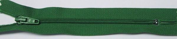RV grün, 012 cm Kunststoff nicht teilbar