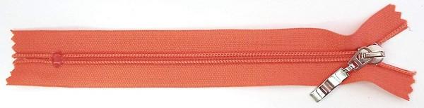 RV orange apricot, 018 cm Kunststoff nicht teilbar
