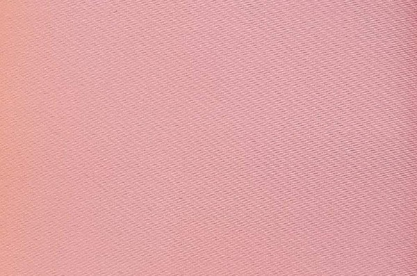 Satinband Double Face 70 mm alt rosa