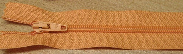 RV orange hell, 018 cm Kunststoff nicht teilbar