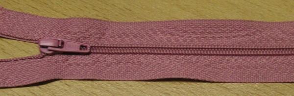 RV rosa altrosa, 050 cm Kunststoff nicht teilbar