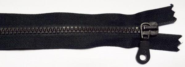 RV grau dunkelgrau, 025 cm Kunststoff nicht teilbar Krampe