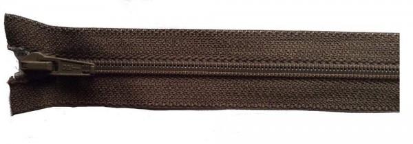 RV beige toupe dunkel, 020 cm Kunststoff nicht teilbar