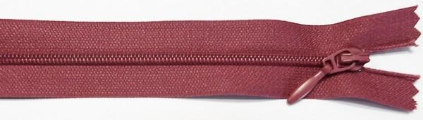 RV rot beere, 060 cm Kunststoff nicht teilbar