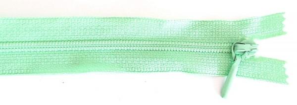 RV grün mint, 060 cm Kunststoff nicht teilbar