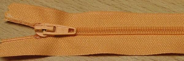 RV orange, 022 cm Kunststoff nicht teilbar