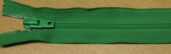 RV grün, 016 cm Kunststoff nicht teilbar