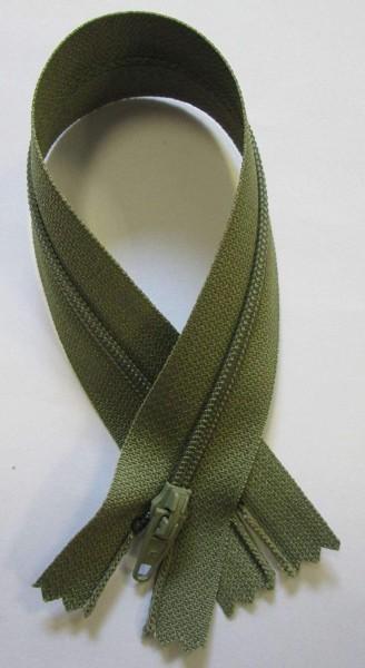 RV grün schilf, 022 cm Kunststoff nicht teilbar