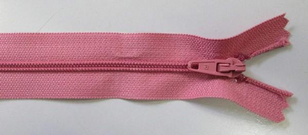 RV rosa alt, 020 cm Kunststoff nicht teilbar