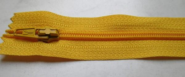 RV gelb sonne, 014 cm Kunststoff nicht teilbar