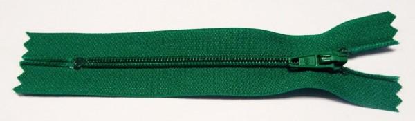 RV grün, 010 cm Kunststoff nicht teilbar