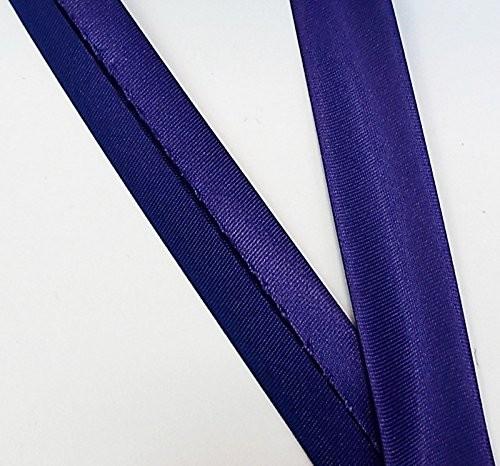Satinschrägband royal 18 mm
