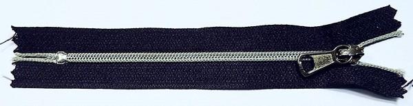 RV blau dunkel, 012 cm Kunststoff nicht teilbar