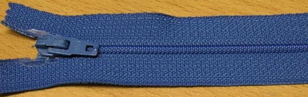 RV blau jeans, 018 cm Kunststoff nicht teilbar