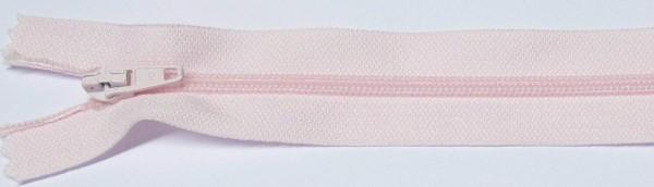 RV rosa, 25 cm Kunststoff nicht teilbar