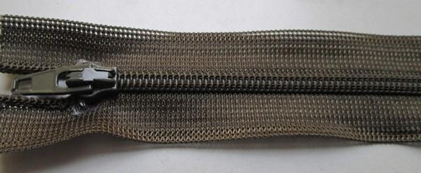 RV grün khaki oliv, 013 cm Kunststoff nicht teilbar
