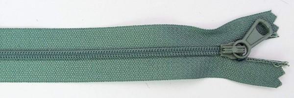 RV grün schilf, 018 cm Kunststoff nicht teilbar