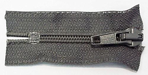 RV grau, 006 cm Kunststoff nicht teilbar