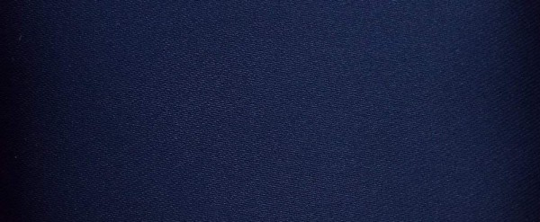 Satinband Double Face 50 mm dunkel blau
