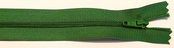 Rv grün, 050 cm Kunststoff nicht teilbar