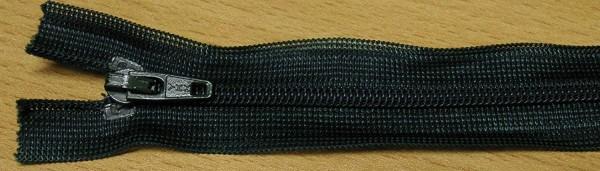 RV grün dunkel, 022 cm Kunststoff nicht teilbar