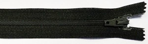 RV grün oliv, 022 cm Kunststoff nicht teilbar