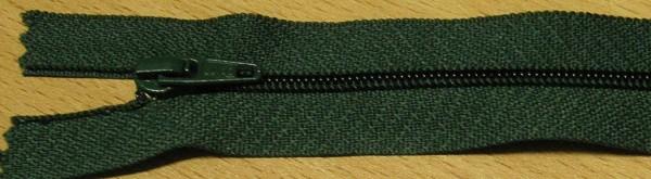 RV grün, 055 cm Kunststoff nicht teilbar