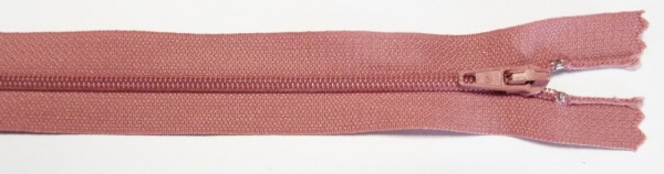 RV rosa alt, 018 cm Kunststoff nicht teilbar