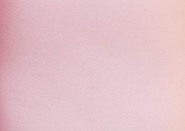 Satinband Double Face 70 mm zart rosa