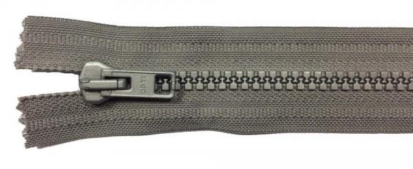RV grau 012 cm Kunststoff nicht teilbar Krampe